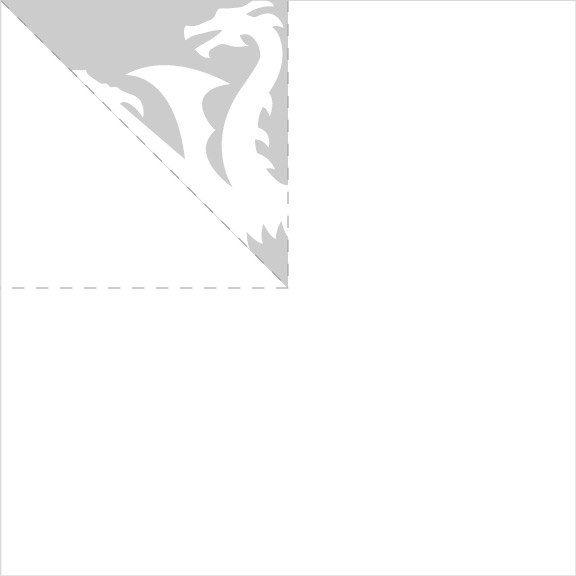onii3oqWOkY.jpg (576×576)
