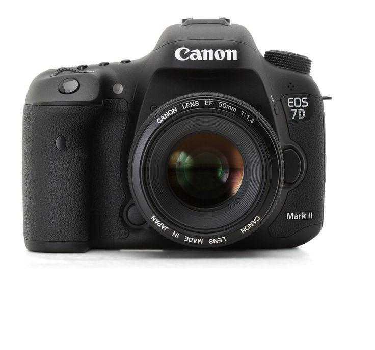 Qual é a melhor câmera semi profissional - Fotografia Dicas