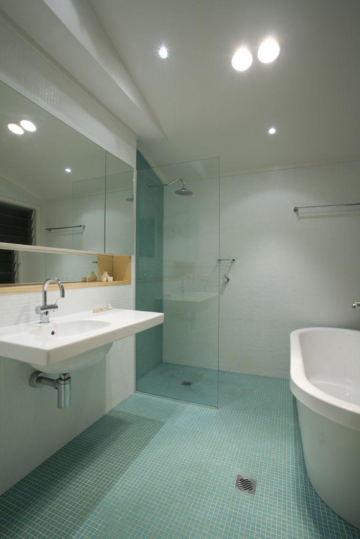 13 best Showers Bathrooms images on Pinterest Bathrooms