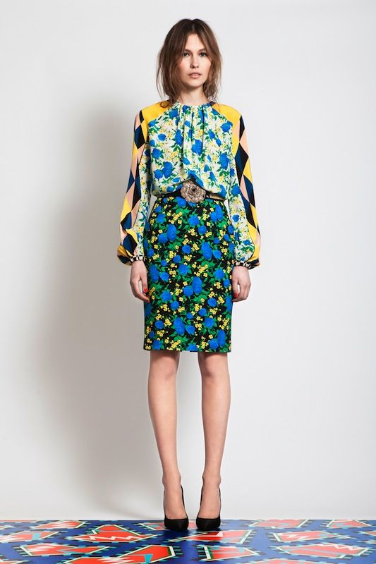 Mixed prints.: Prints Patterns, Msgm Prefal, Bold Prints, Mixed Patterns, Clash Prints, Msgm Pre Fal, Mixed Prints, Prints Mixed, Patterns Mixed
