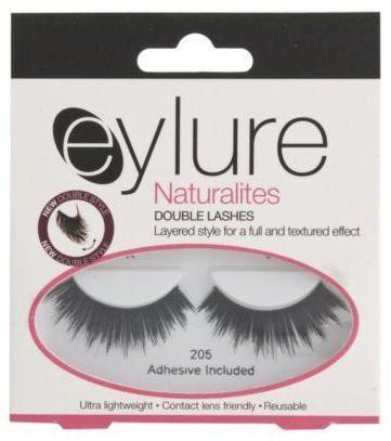 Best fake eyelashes ever!
