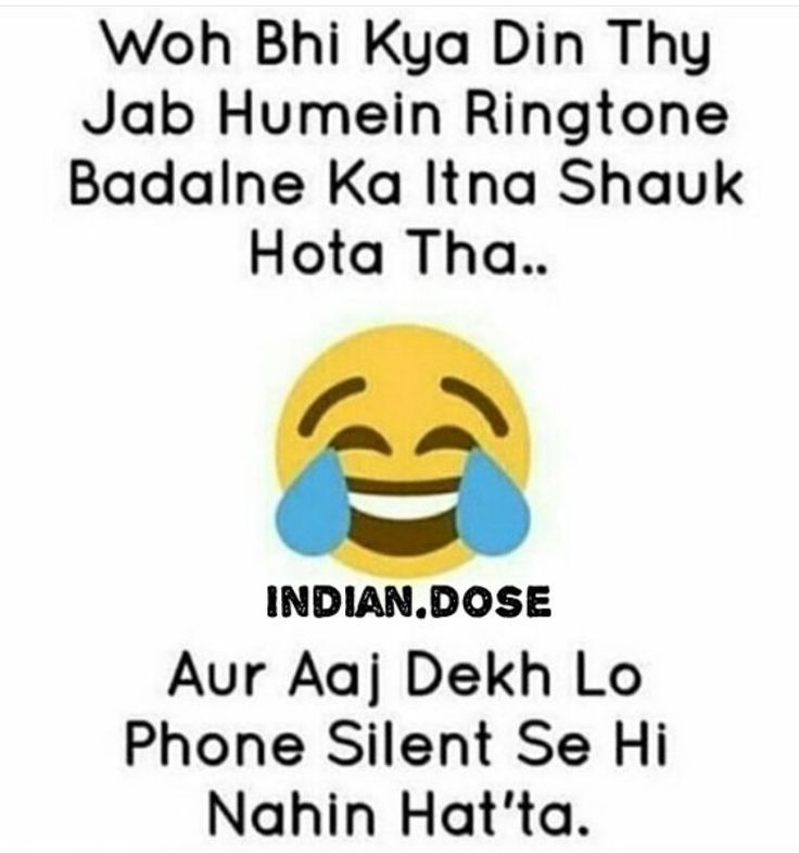 419 Best Hindi Quotes Images On Pinterest