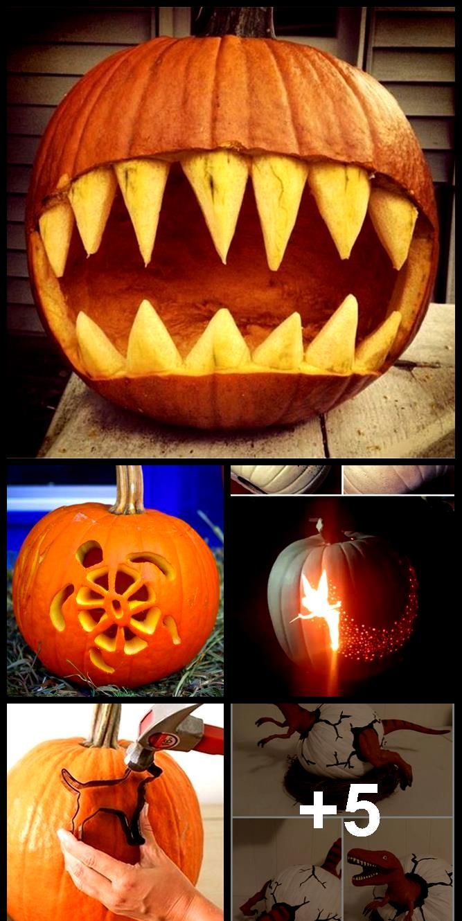 40 Creative Halloween Pumpkin Carving Ideas For Your Inspiration Page 11 Of 40 Pumkincarvingdesigns 40 Creative Halloween Pumpkin Carving Ideas For Your Insp