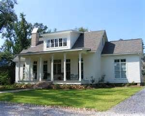 acadian style homes - Bing Images