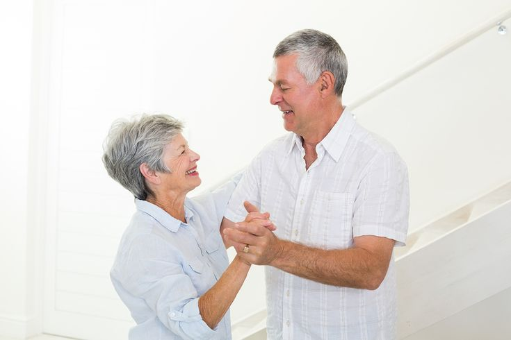 Fun forms of exercise for seniors senior fitness home