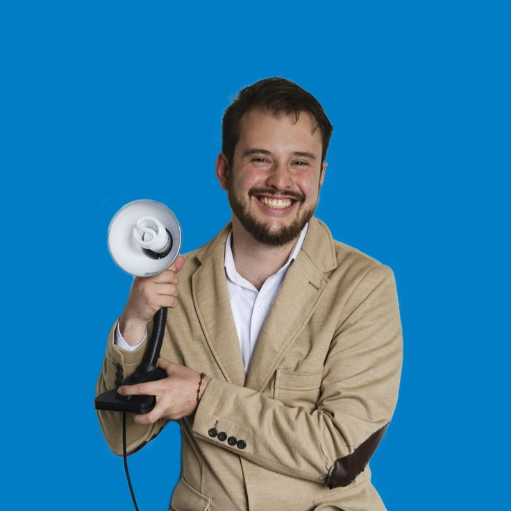 Diego Alejandro Barriga