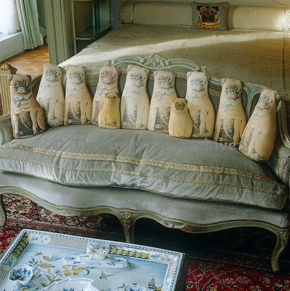 24 Best Images About Villa Windsor Paris On Pinterest