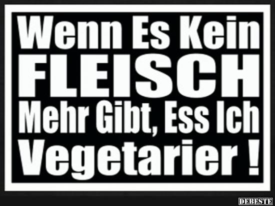 4701 best Funny images on Pinterest Funny pics, Funny stuff and - lustige sprüche küche
