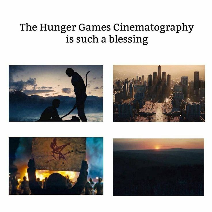 """56 Likes, 2 Comments - ⠀⠀⠀⠀⠀⠀⠀⠀⠀⠀Ⓓomenique (@everlaxkbae) on Instagram: """"here THG Franchise has so many beautiful footage moments in there movies. Catching Fire was…"""""""