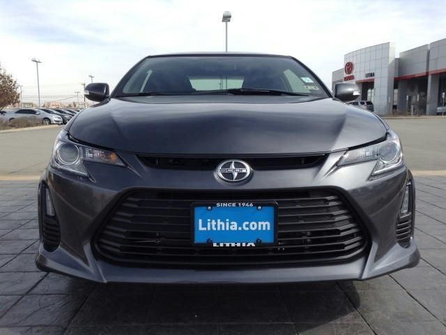 tc for sale ideas on pinterest toyota camry for sale used scion tc. Black Bedroom Furniture Sets. Home Design Ideas