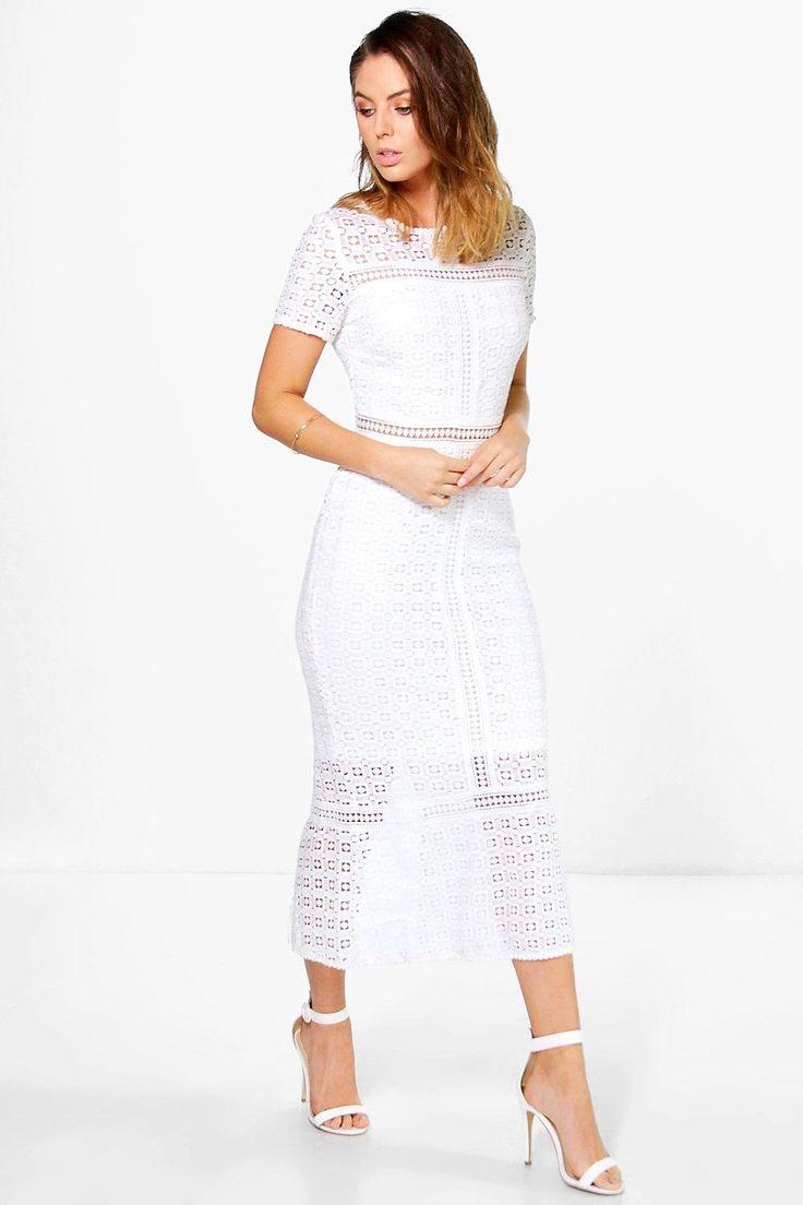 J crew blue lace dress march 2019  best Long dresses images on Pinterest  Long dresses Casual maxi