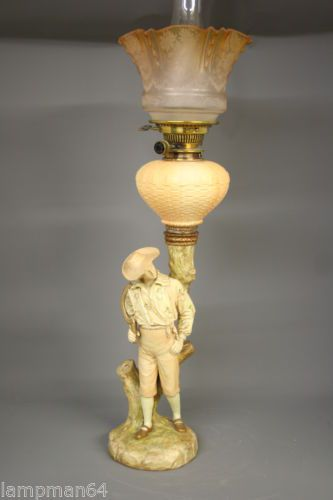 242 Best Images About Royal Worcester Porcelain On Pinterest