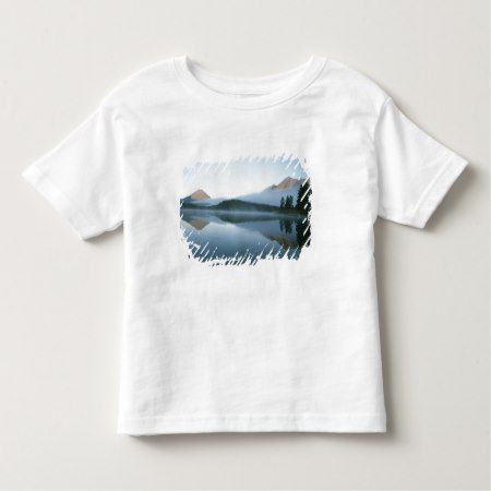 British Columbia, Canada. 2 Toddler T-shirt - tap to personalize and get yours