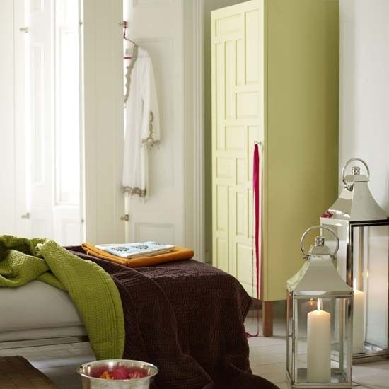 Bedroom Furniture Designs Pictures In India Grey Bedroom Colour Combination Bedroom Design With Tiles Bedroom Interior For Boys: Best 25+ Indian Bedroom Decor Ideas On Pinterest