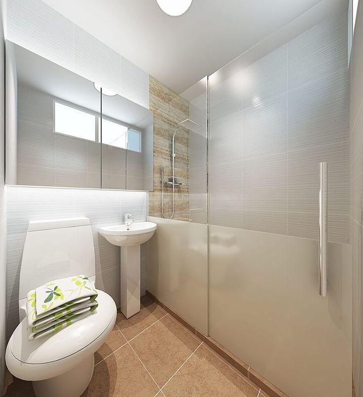 14 best Shower Doors \ Enclosures images on Pinterest Shower doors