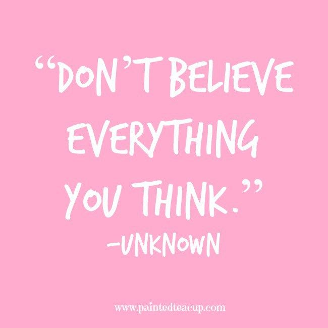 Inspirational Health Quotes: 1000+ Good Energy Quotes On Pinterest