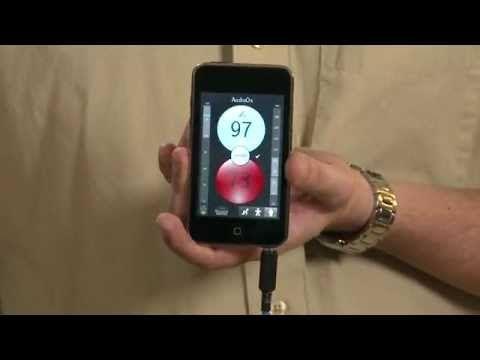 Cuidados medicos en el celular