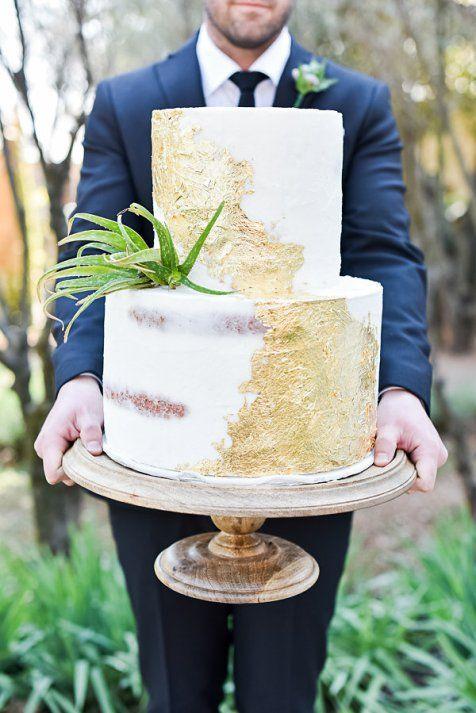 Modern Boho Wedding l Agape Wedding and Event Design l http://weddingsincapetown.co.za/modern-boho-wedding-inspiration/
