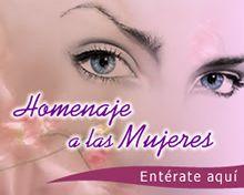 """#DíadelaMujer """"Honor a quien honor merece"""" Conoce el origen de esta celebración http://www.epicapacitacion.com.mx/articulos_info.php?id_articulo=442"""