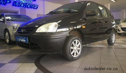Price And Specification of TATA Indica 1.4 LSi For Sale http://ift.tt/2xUWI9G