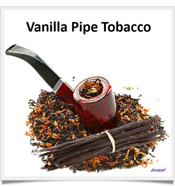 dreamE Vanilla Pipe Tobacco e-liquid e-juice: This has a real nice, mellow tobacco flavor with the essence of vanilla after tones. Perfect all-day vape!  priced from $3.99   www.dreamevapor.com