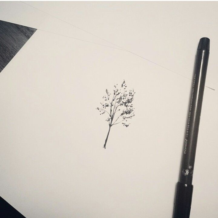 2328 melhores imagens de ab tree art no pinterest ideias de tatuagens inspira o para. Black Bedroom Furniture Sets. Home Design Ideas