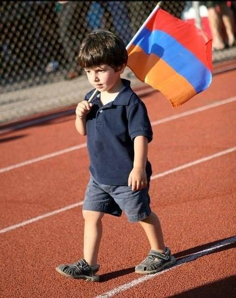 The 25 best Armenian flag ideas on Pinterest  Armenian culture