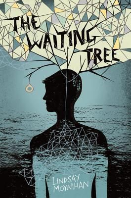 PB F MOY. The Waiting Tree. Eighteen-year-old Simon Peters wants to stand up for the truth about who he is. His love for Stephen is unwavering, but does he have the courage to defend it when his entire church community, including his eldest brother Paul, have ostracized him? Trapped in a cashier's job he hates and determined to look after his mute twin and his friend Tina, Simon puts everyone else's needs before his own.