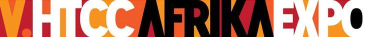 Utazás Kiállítás 2016 - Bringaexpo - Afrika vásár - Karaván Szalon,  #2016 #Afrika #Afrikakiállítás #Brazília #Bringaexpo #KaravánSzalon #kiállítás #Kína #túrisztika #utazás #vásár, http://www.otthon24.hu/utazas-kiallitas-2016-bringaexpo-afrika-vasar-karavan-szalon/