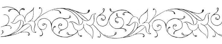 scroll_border_embroidery.gif (788×160)  http://www.needlenthread.com/2006/09/free-embroidery-pattern-scrolly-border.html