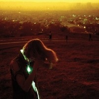 laid back // Deadbeat Summer (Toro Y Moi Remix) by NeonIndian on SoundCloud