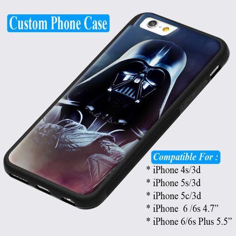 Darth Vader Starwars