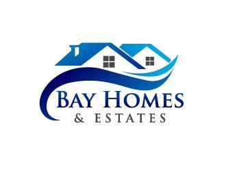 Real Estate Logo Design(page16) – Start a Real Estate logo design ...