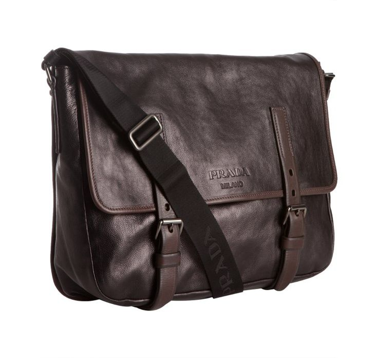 3fc8f4c9213b Google Vintage Prada Handbags   Stanford Center for Opportunity ...
