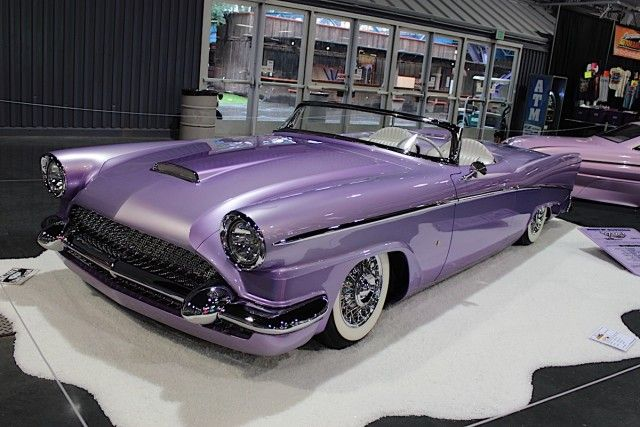 SactoSR026 John D`Agostino`s 1958 Packard Sportster.…Beep Beep Re-pin..Brought to you by #BestEugeneAgents at #HouseofInsurance #InsuranceAgency in Eugene OR