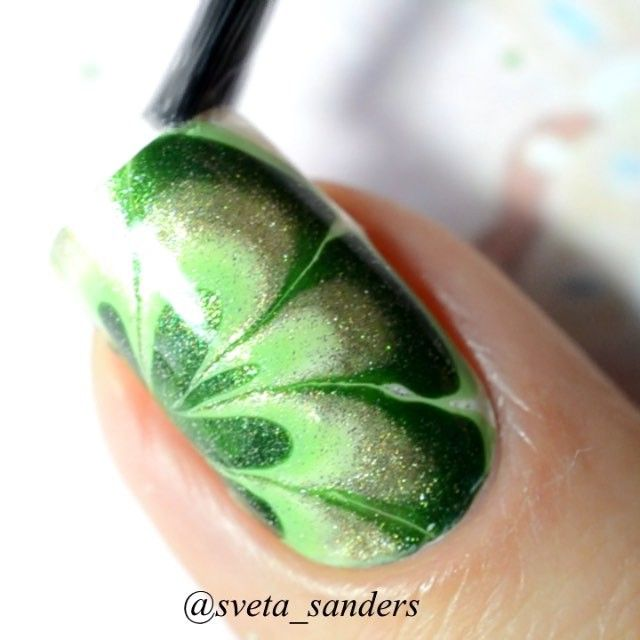 9 best nails too images on Pinterest | Nail design, Dating and Nail art