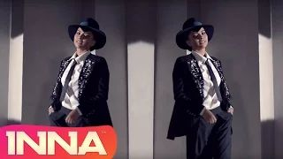 INNA - Bop Bop (feat. Eric Turner) | Official Music Video - YouTube