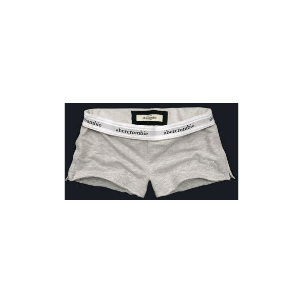 abercrombie > girls > active shorts > carly ❤ liked on Polyvore featuring shorts, abercrombie kids and bottoms