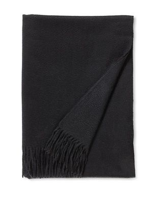 65% OFF Sofia Cashmere Trentino Woven Fringes Throw, 56