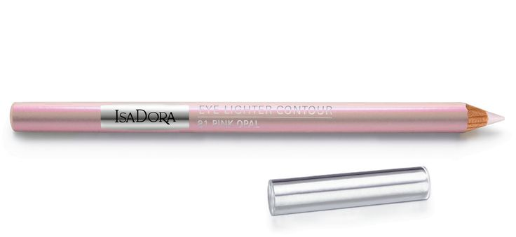http://drogerianatalia.pl/kredki-do-oczu/9396-isadora-eye-lighter-contour-konturowka-do-powiek-81-pink-opal-7317851135816.html
