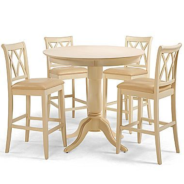 Jcpenney Kitchen Tables ~ Low Wedge Sandals