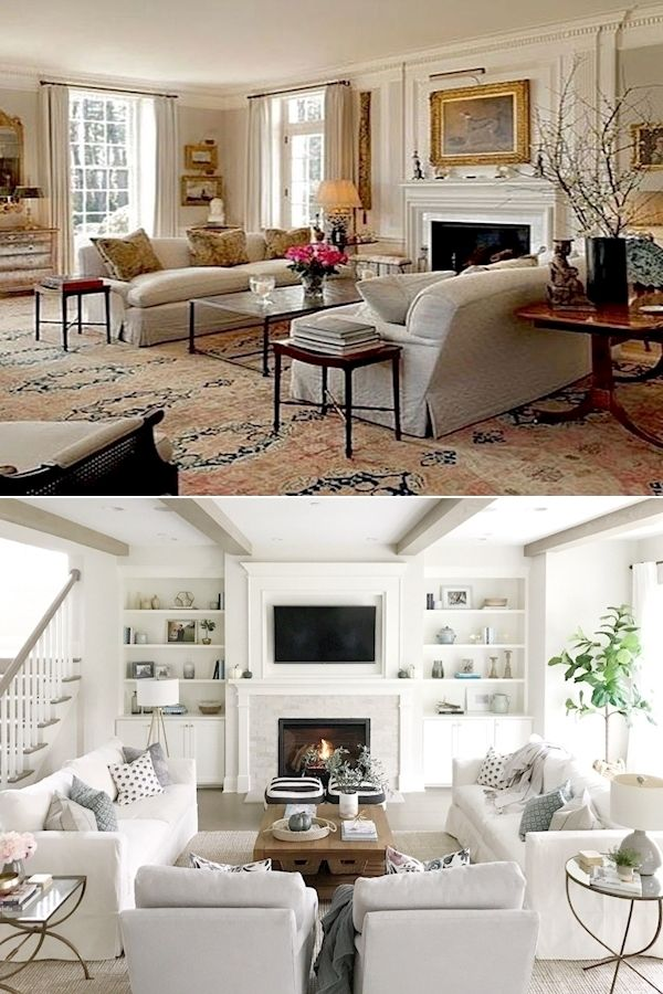 Modern Living Room Decor Ideas Modern Living Rooms 2016 Living Room Decoration Pics Buy Living Room Furniture Living Room Furniture Affordable Living Rooms