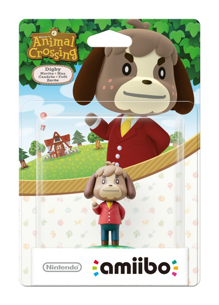 Pleasing 17 Best Images About Animal Crossing New Leaf On Pinterest Hairstyle Inspiration Daily Dogsangcom