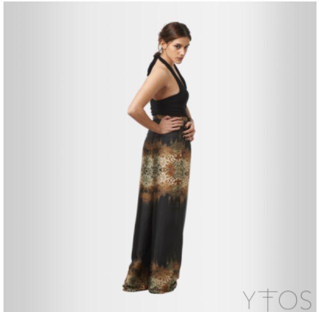 Nashira leopard pants available at http://www.yfos.eu