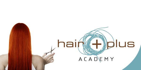 Έχοντας στόχο την συνεχή βελτίωση των τεχνικών γνώσεων κάθε κομμωτή ηHair Plus Academyσας ανακοινώνει το πρόγραμμα σεμιναρίων του Α` κύκλου του 2013