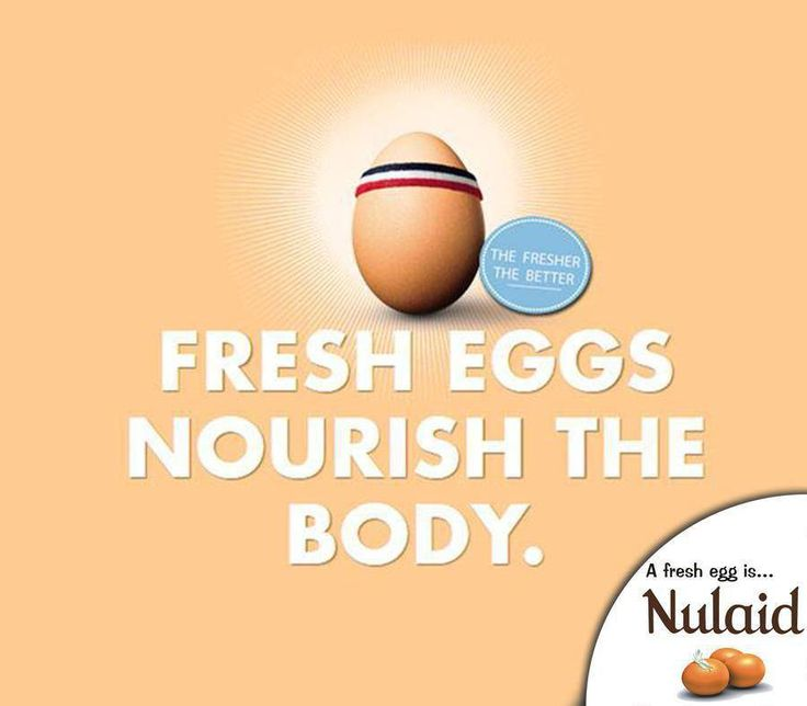 Numerous studies in recent years have clearly demonstrated the lack of relationship between egg intake, blood cholesterol levels and coronary heart disease risk. For more information on the health benefits of fresh eggs, visit our website: http://asite.link/nulaid. #nutrition #health