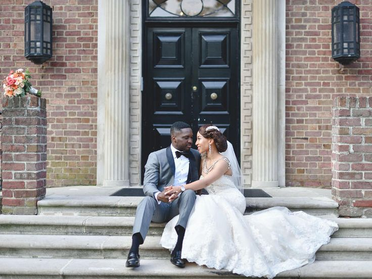 everything you need to know about getting married in maryland the knot 50 weddings 50