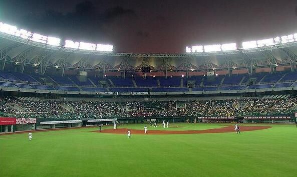 Baseball Field Lighting Baseball Field Field Baseball