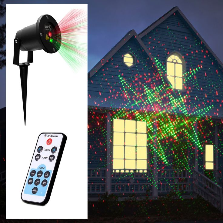 37 Best Amazing New Decoration For Christmas And Holidays! Images  - Christmas Lights Remote Control