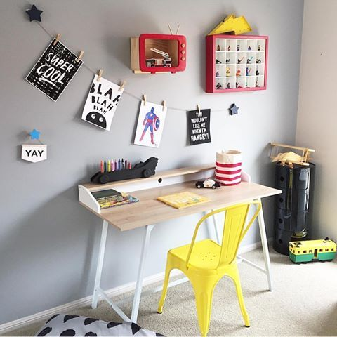 26 best everything kmart images on pinterest desk chairs dining image result for scandi desk kmart greentooth Images